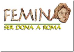 Expo Femina