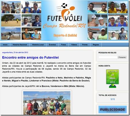 futevolei-camporedondo-wesportes-blog