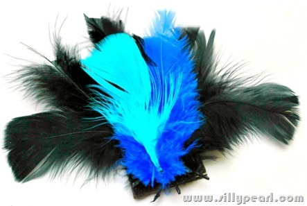 FeatherBrooch4