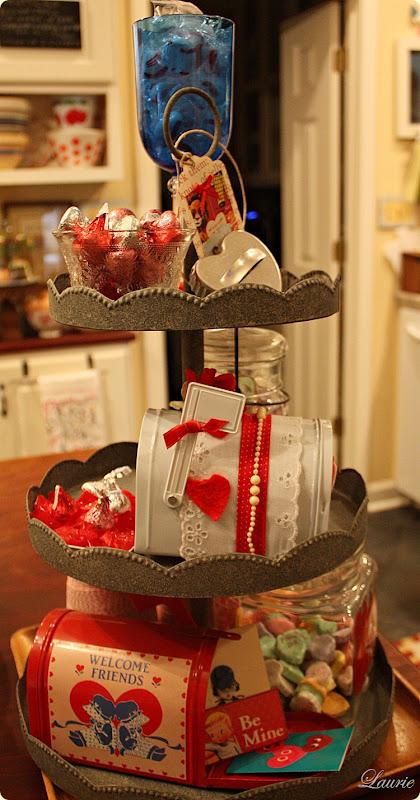 sweets-tierd