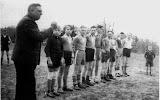 Drużyna-piłkarska-Klubu-Sortowego-Sadlinki---lato-1940-r..jpg