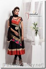 Mansha-Summer-Collection-2[fashiongalaxy.net]