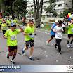 mmb2014-21k-Calle92-2951.jpg