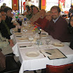 resized_christmasluncheon2006_004.jpg