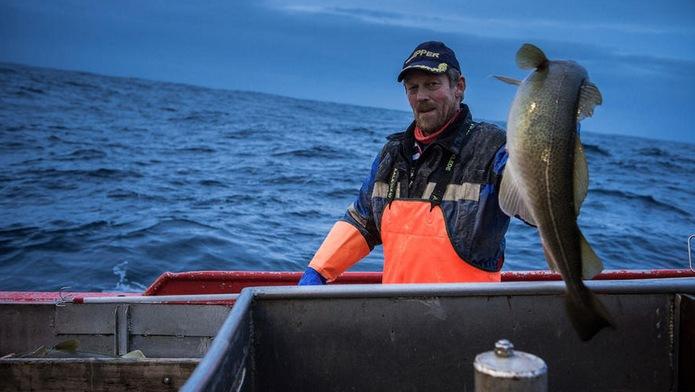 страница рыбаков в контакте
