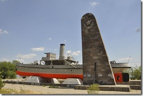 009-volgograd monument naval commemoratif