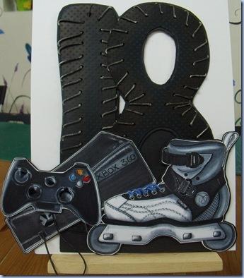 Boys Digi cards 043