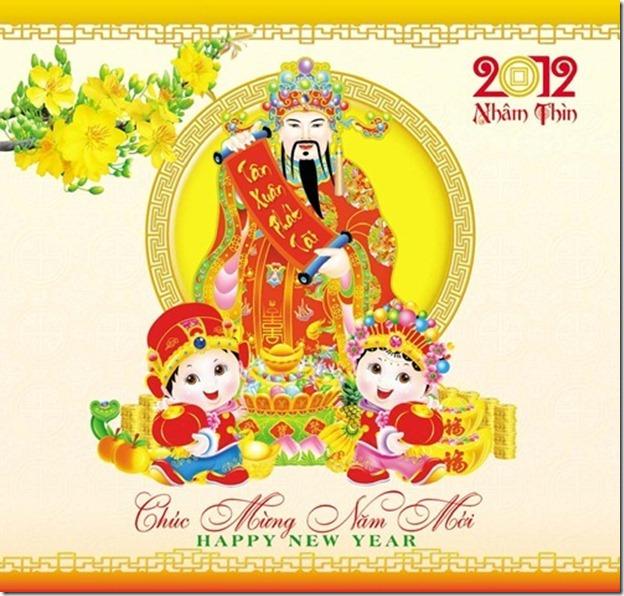 chanhdat.com-thiep-xuan-nham-thin (7)[5]