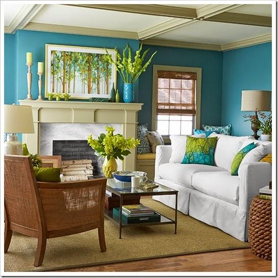 1-room-3-color-palettes-102141980
