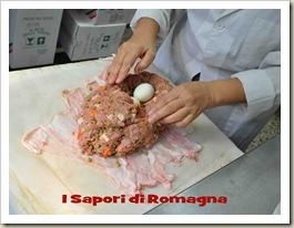 I Sapori di Romagna - Galantina 5.jpg