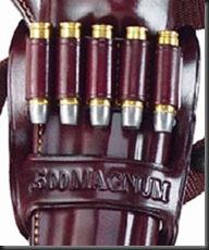 handgun38