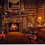 Navidad%2520Fondos%2520Wallpaper%2520%2520036.jpg