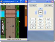 Usare sul PC i giochi Jar dei cellulari con l' emulatore KEmulator