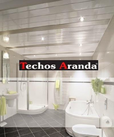 Techo Precio.jpg