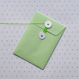 pap02_envelope1