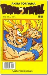 P00139 - Dragon Ball -  - por ZzZz