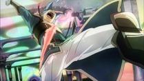 [HorribleSubs] Sword Art Online - 02 [720p].mkv_snapshot_13.21_[2012.07.15_08.07.51]