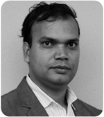 "Rajesh Lal - Author of ""Fun with Silverlight 4"""