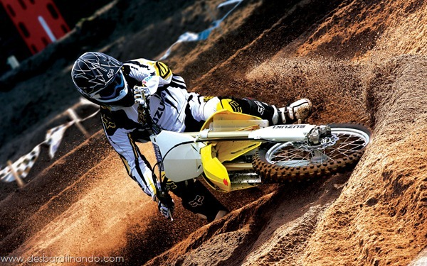 wallpapers-motocros-motos-desbaratinando (53)