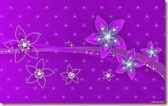 flores-flowers-flor-fleurs-493