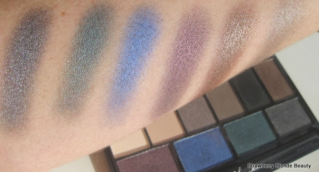 MUA-Makeup-Academy-Smokin-Palette-swatches-pics