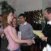 VISZ-tanfolyam-2008-14.jpg