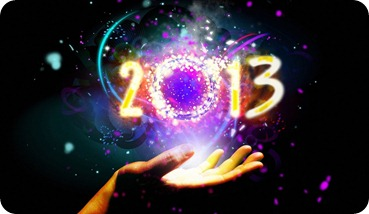 new_year_wallpaper_2013-9