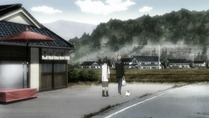 [HorribleSubs] Natsume Yuujinchou Shi - 05 [720p].mkv_snapshot_21.27_[2012.01.30_17.30.58]
