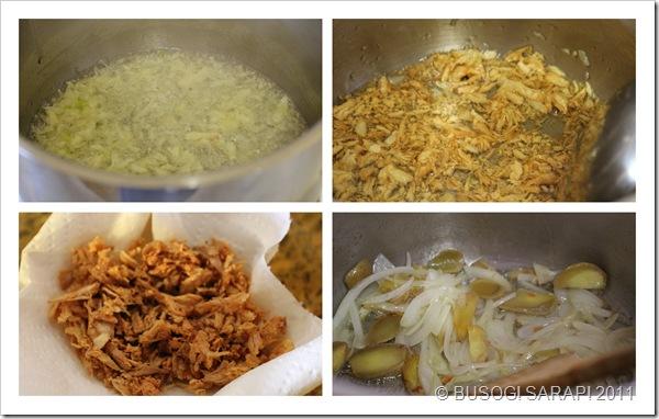 busog sarap goto filipino beef congee