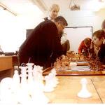 Шахматы1.jpg