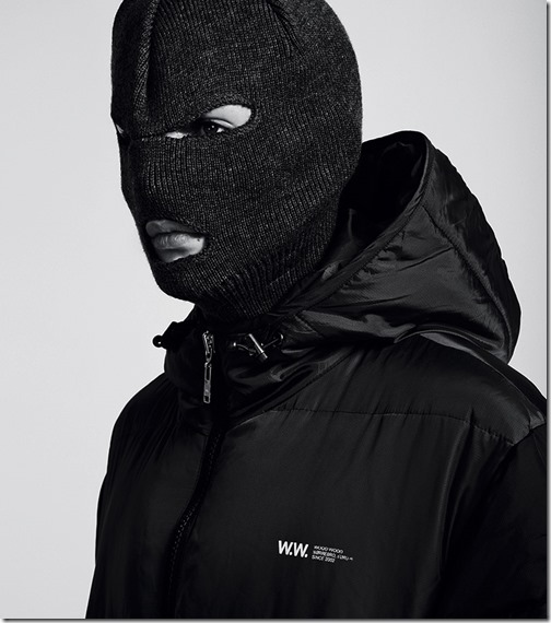 woodwood_fw13_lookbook_18