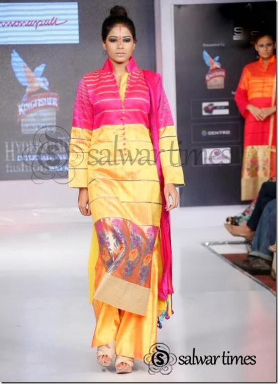 Hyderabad_International_Fashion_Week_2013 (8)