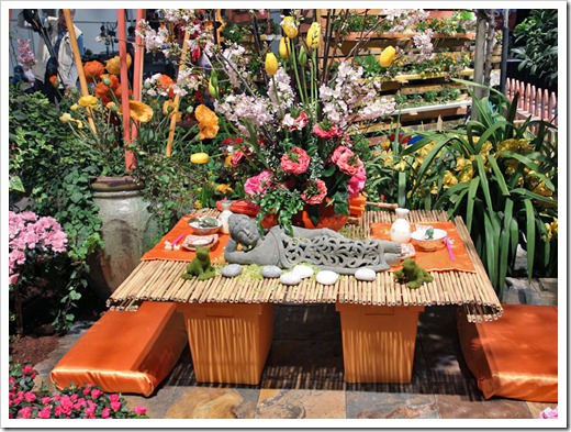 120321_SF_Flower_Show_buddha