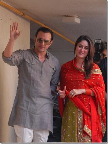 saif-kareena-court-wedding
