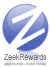 www.zeekrewards.com Tutup atau malah www.zeekrewards.com SCAM?