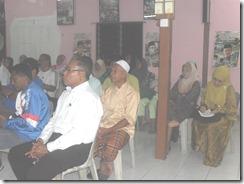 Qurban 2011 012