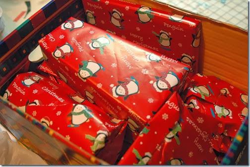 15.12.11 presents 006