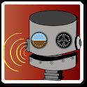 Copilot X icon