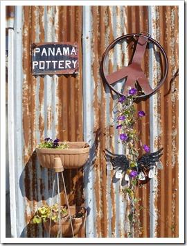 120902_PanamaPottery_09
