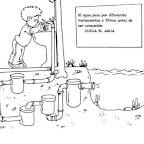 dibujos medio ambiente (39).jpg