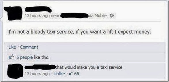 funny-facebook-comments-13