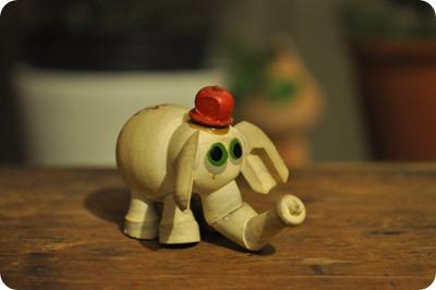 Elefante (2)