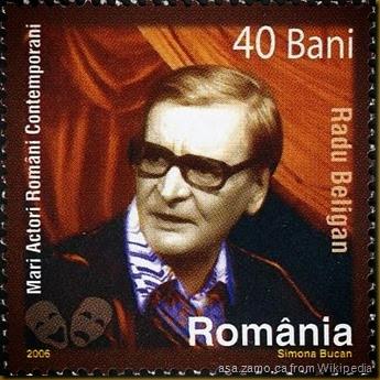 Radu-Beligan-40-de-bani