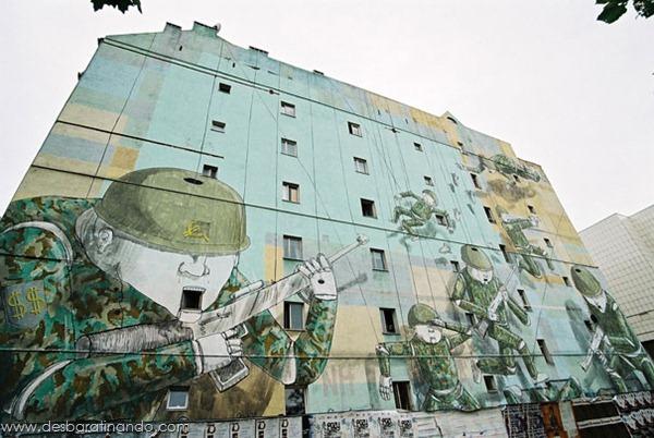 arte-de-rua-mural-gigante-grande-escala-street-art-murals-desbaratinando (22)