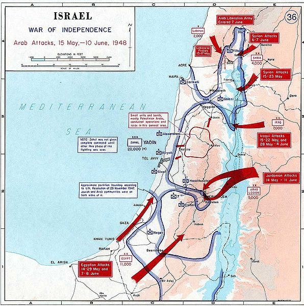 1948_arab_israeli_war_-_May15-June10.jpg
