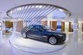 BMW-Paris-16