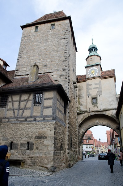 Rothenburg-81