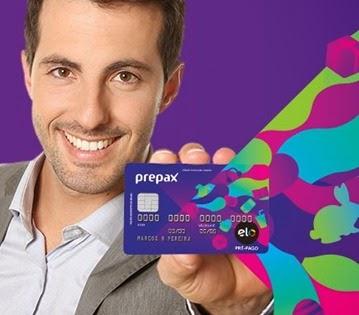 prepax-cartao-pre-pago-alelo–como-solicitar-www.2viacartao.com