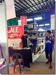 EDnything_Big Brand Sale Part 2 49