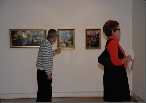 Markku taidenäyttely kuvat 051